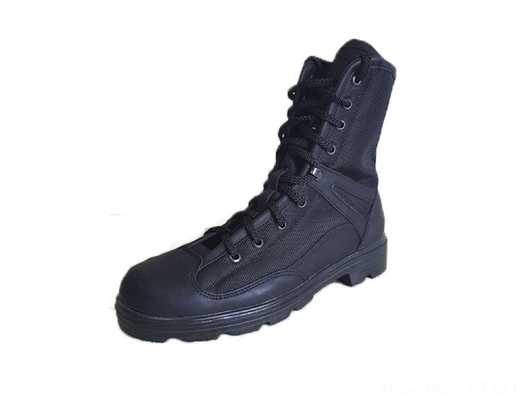 1038224c берцы — Обувь и одежда для активного отдыха